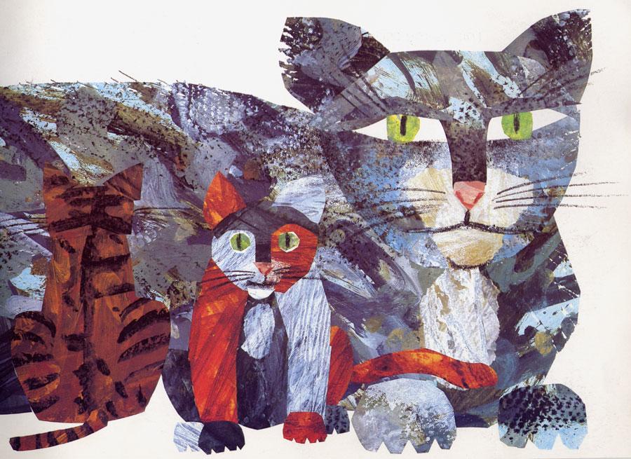 eric-carle-cat