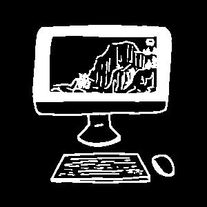 Design Services-01