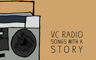VC Radio: Songs with a Story