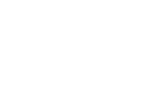 Request a Quote-01