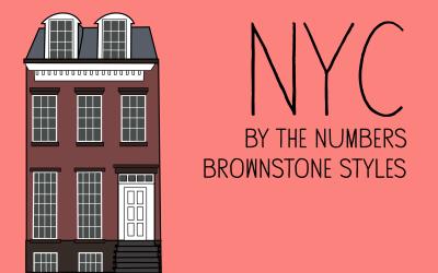 Brownstone Styles