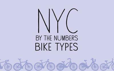 Bike Types