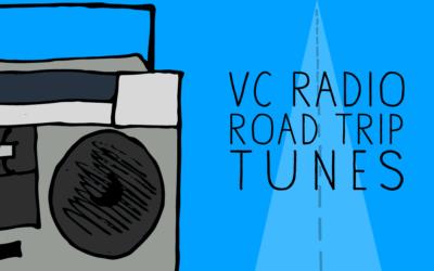 Road Trip Radio